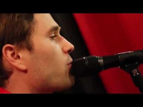 Martin Schütz - Live-Musik für dein Event